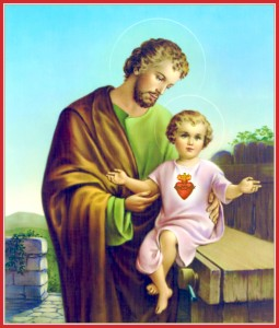 blog santa famiglia