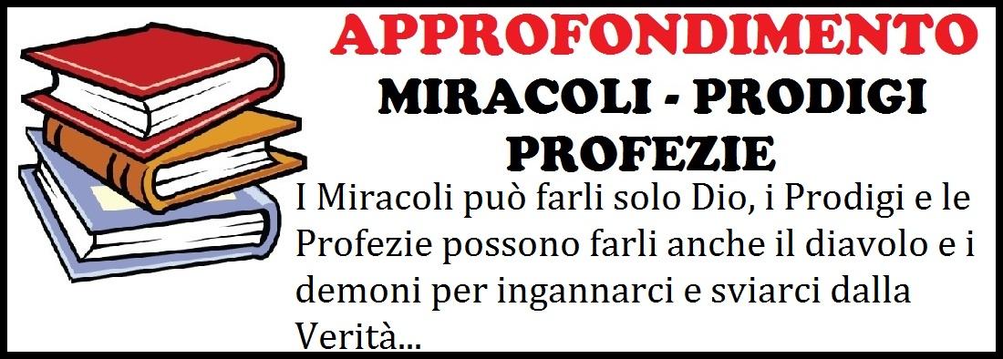 Bottone miracoli prodigi profezie2