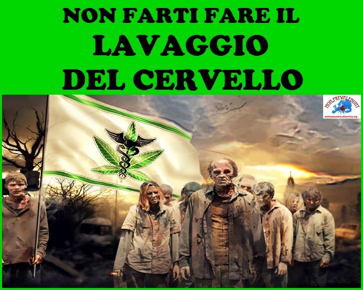 IL LAVAGGIO DEL CERVELLO2