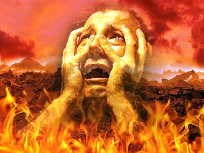 Inferno (1)