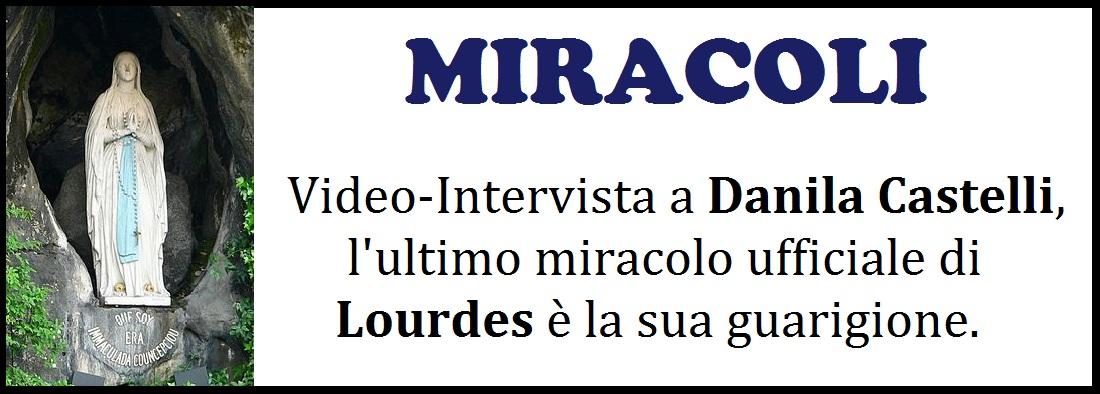 Lourdes 2b