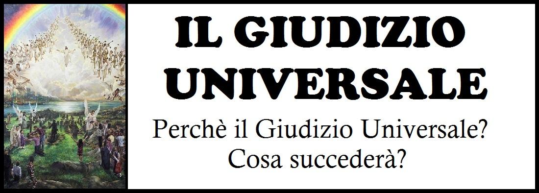 pulsante giudizio universale2