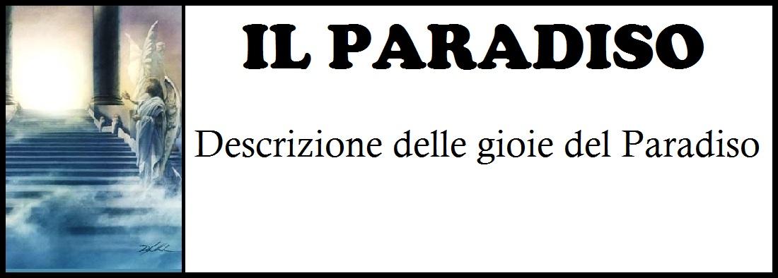 pulsante paradiso2