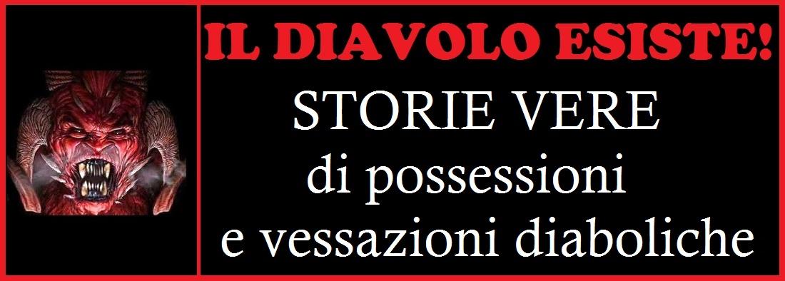 pulsante storie vere2
