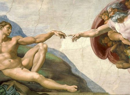 VERITA' PRINCIPALI DELLA FEDE CRISTIANA